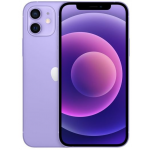 Apple iPhone 12 Purple Limited Edition