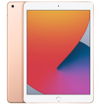 Apple iPad 10.2 8th Generation (2020) -128GB