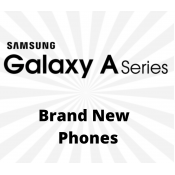 Brand New Samsung A Series (11)