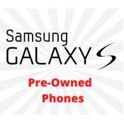 Pre-Owned Samsung S Series (5)