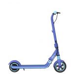 Ninebot eKickScooter Zing E8 Powered by Segway - 6 to 12 years old