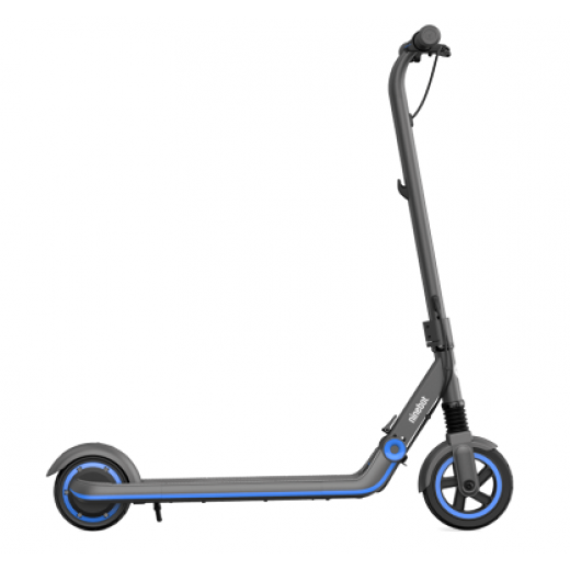 Ninebot eKickScooter Zing E10 Powered by Segway - 8 to 14 years old