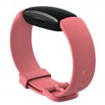 Fitbit Inspire 2 | Desert Rose & Black