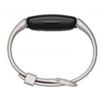 Fitbit Inspire 2 | Lunar White & Black
