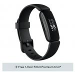 Fitbit Inspire 2 | Black