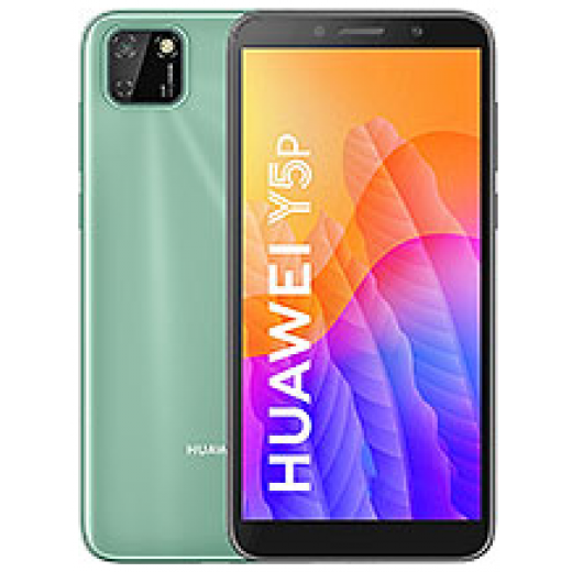 Huawei Y5p 32GB - New Sealed