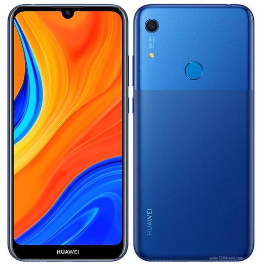 Huawei Y6s 32GB Dual SIM  - New Sealed