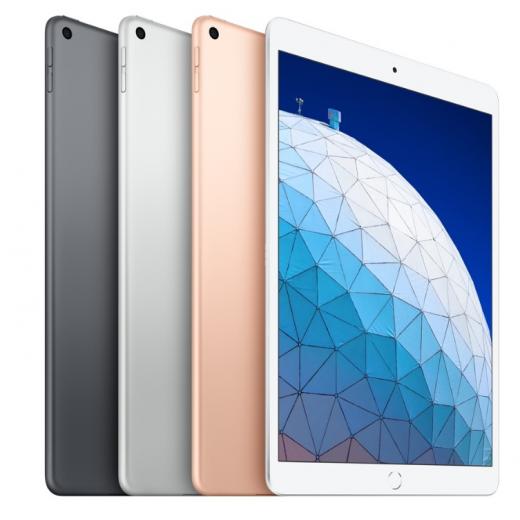 Apple iPad Air 10.5-inch 64GB Wifi & Cellular - New