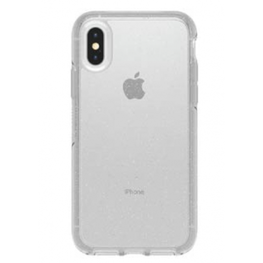 Otterbox Symmetry Series Stardust Case for iPhone XR
