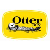 OtterBox (23)