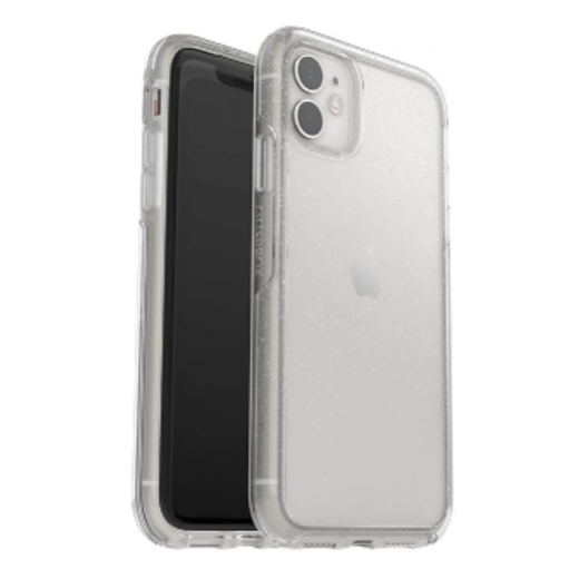Otterbox Symmetry Series Stardust Case for iPhone 11