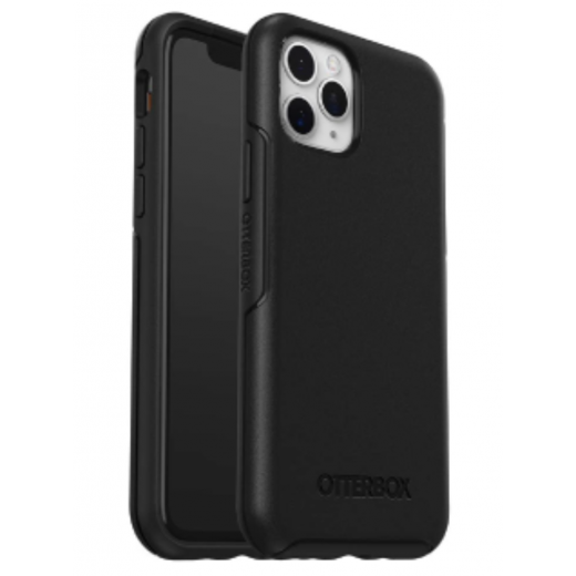 Otterbox Symmetry Series Black Case for iPhone 11 Pro Max