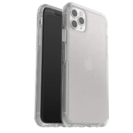 Otterbox Symmetry Series Stardust Case for iPhone 11 Pro Max