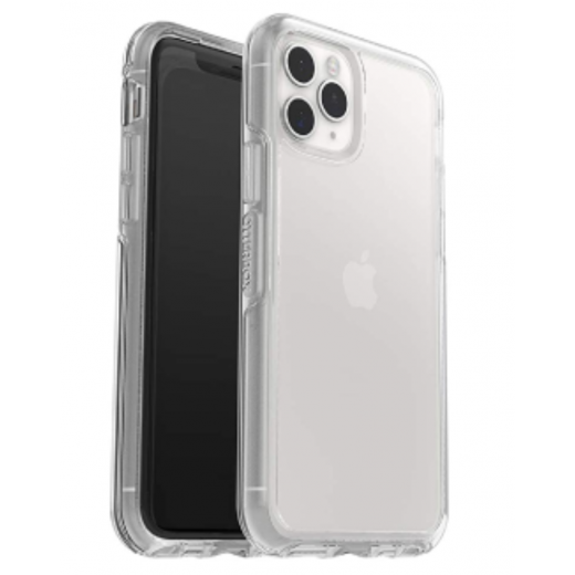 Otterbox Symmetry Series Clear Case for iPhone 11 Pro