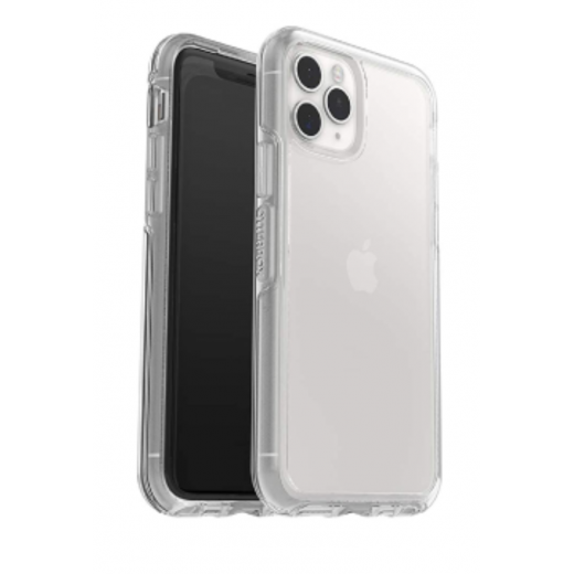 Otterbox Symmetry Series Clear Case for iPhone 11 Pro Max