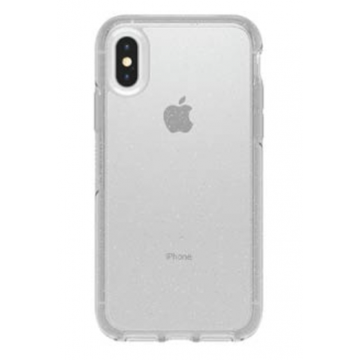 Otterbox Symmetry Series Stardust Case for iPhone Xs
