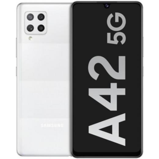 SIM Free Samsung Galaxy A42 5G 128GB