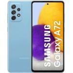 Samsung Galaxy A72 5G - Sim Free