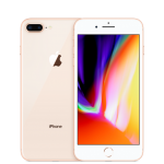 Apple iPhone 8 Plus 64GB - New 1 Year Warranty