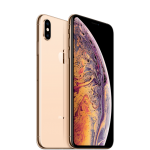 Apple iPhone XS MAX 256GB - New Sealed 1 Year Warranty