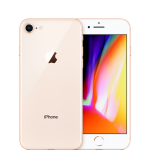 Apple iPhone 8 64GB -Premium Pre-Owned Grade A+