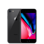 Apple iPhone 8 64GB -New 1 Year Warranty