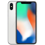 Apple iPhone X 256GB  - Premium Pre-Owned Like New