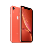 Apple IPhone XR  64GB -Premium Pre-Owned Like New