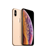 Apple iPhone XS 256GB - Premium Pre-Owned (Like New)