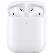 AirPods (2)