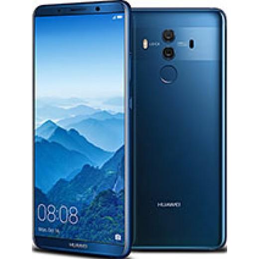 Huawei Mate 10 Pro - New Sealed - 1Yr Warranty