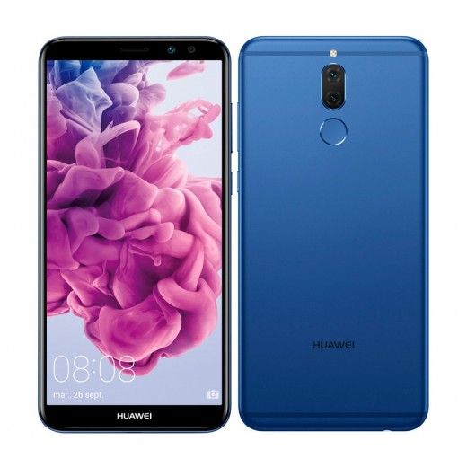 Huawei Mate 20 Lite - New Sealed - 1Yr Warranty