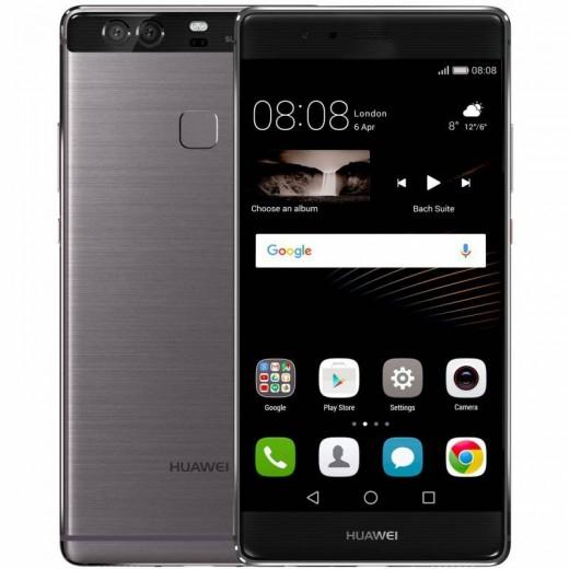 Huawei P9 Plus - New Sealed - 1 Yr Warranty