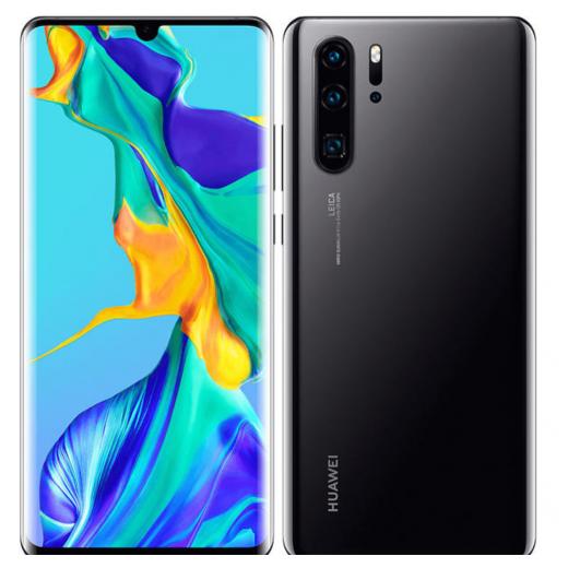 Huawei P30 Pro 128GB Dual SIM  - New Sealed