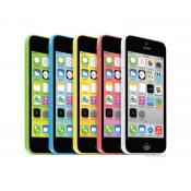 iPhone (29)