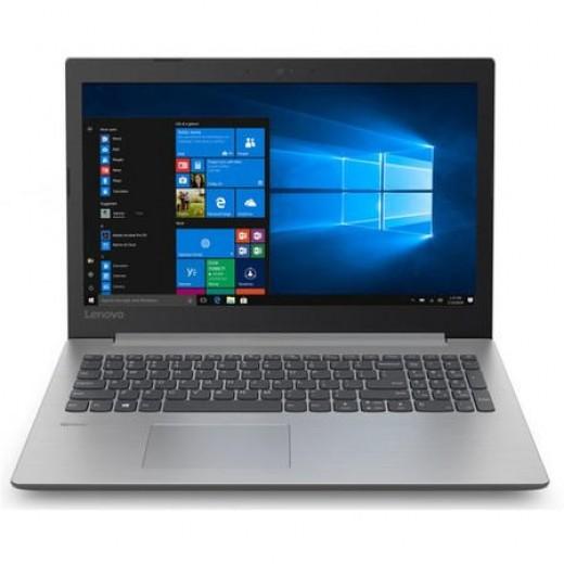 BTS Bundle - Lenovo 330 (80xr) + Office + Bag