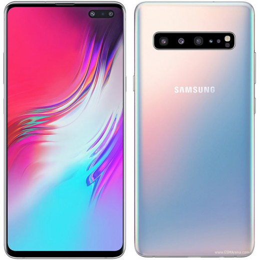 Samsung Galaxy S10 Premium Pre-Owned (Like New)