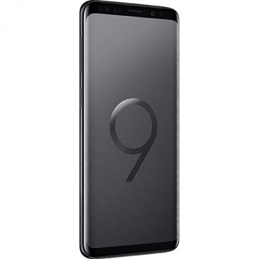 Samsung S9 64gb - Premium Pre-Owned Grade A+
